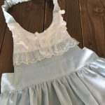 Baby-Clothes-remade-into-new-items-12.jpeg
