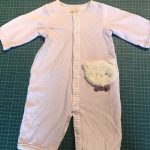 Baby-Clothes-remade-into-new-items-18.jpeg