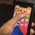 Checking-out-iphone12-5_4-size-02.jpg