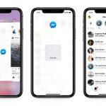 Facebook-Messenger-App-Lock-01.jpg