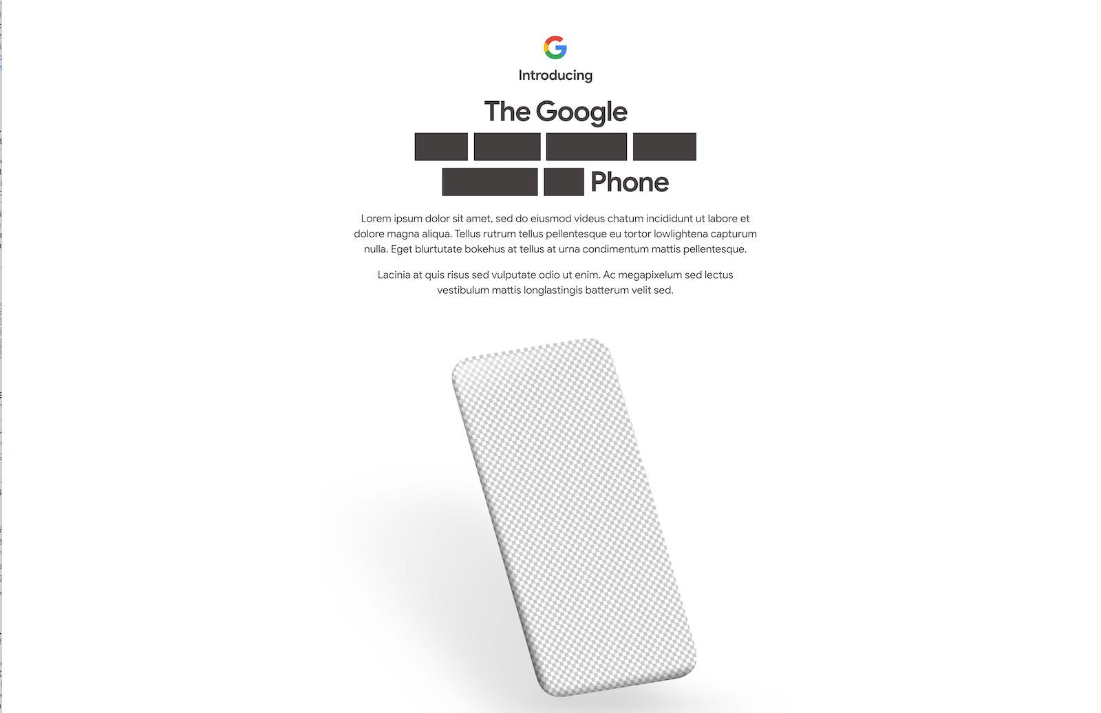 Instroducing-the-google-new-phone.jpg