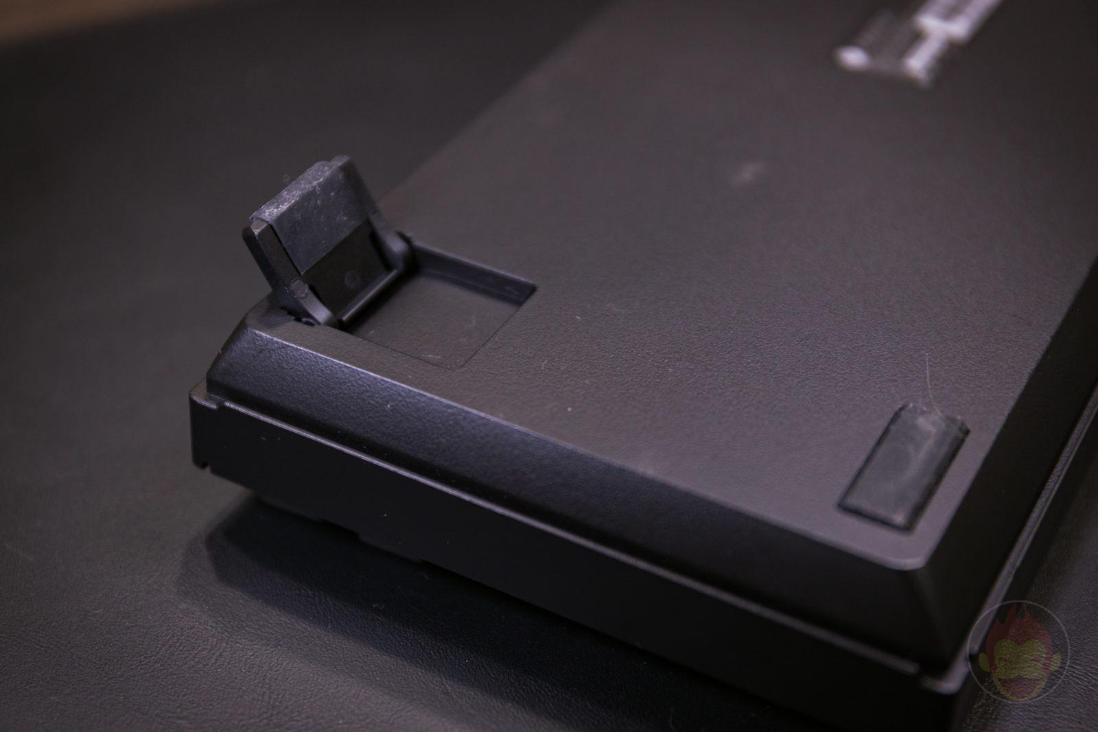 Keychron K2 Mechanical Keyboard Review 05