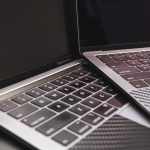 MacBookAir-and-MacbookPro-13inch-models-01.jpg