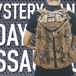 Mystery-ranch-3day-assault-cl-review-top.jpg