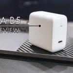PA-B5-Review.jpg