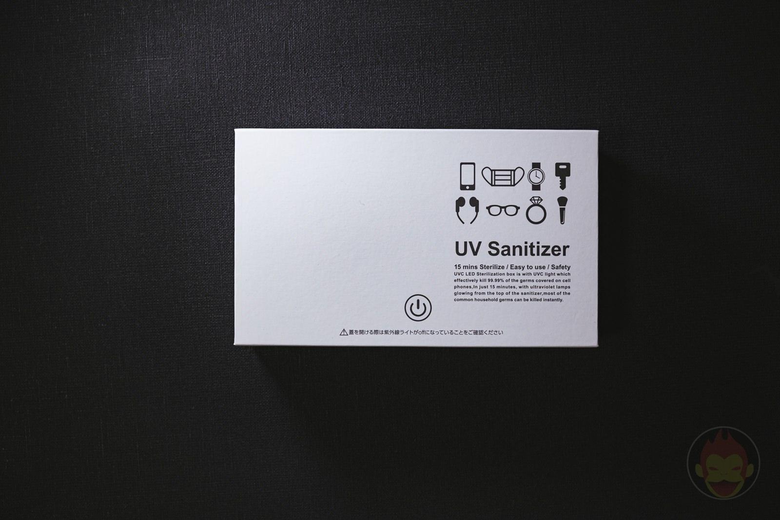 Papermade-UV-Sanitizer-Box-01.jpg