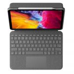 logicool-folio-touch-keyboard-case-with-trackpad-for-11ipadpro-2.jpg