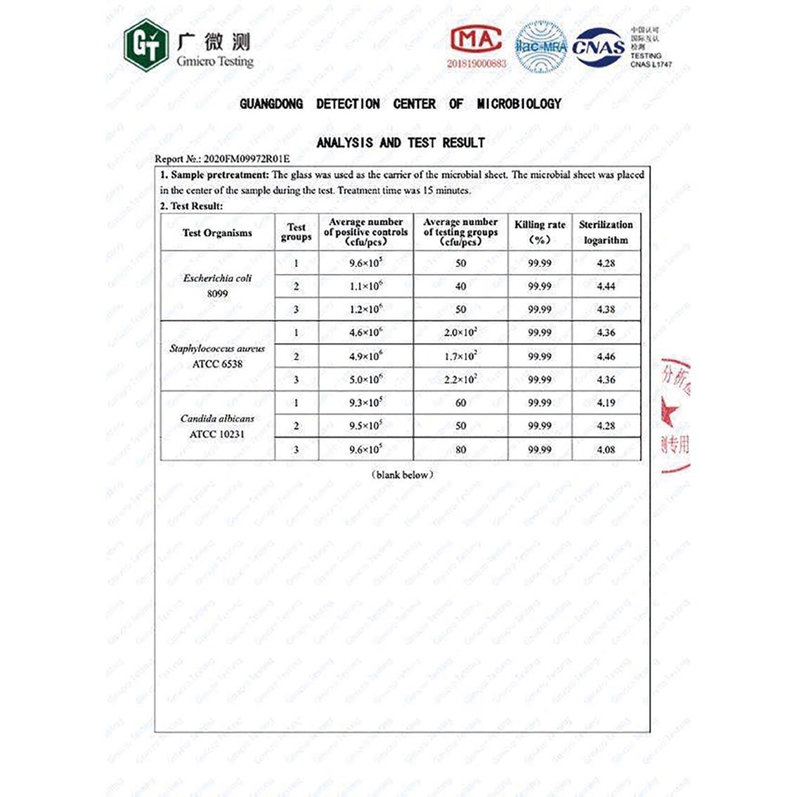 uv-sanitizer-1