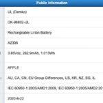 Apple-A2306-UL-Demko-Battery.jpg