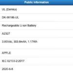 Apple-A2327-UL-Demko.jpg