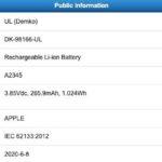 Apple-A2345-UL-Demko.jpg
