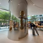 Apple-Thailand-Apple-Central-World-03.jpg