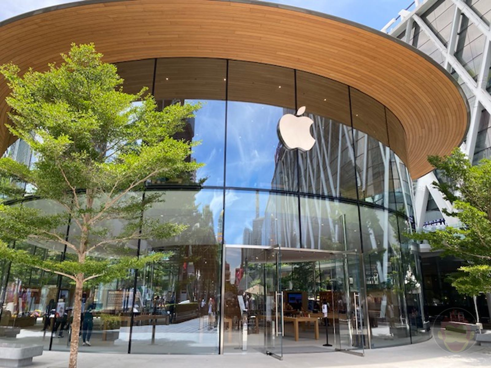 Apple-Thailand-Apple-Central-World-07.jpg