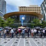 Apple-Thailand-Apple-Central-World-08.jpg