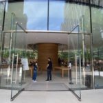 Apple-Thailand-Apple-Central-World-09.jpg