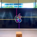 Apple-Thailand-Apple-Central-World-10.jpg