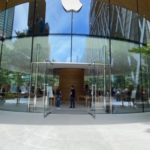 Apple-Thailand-Apple-Central-World-12.jpg