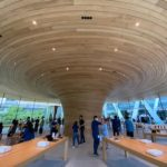Apple-Thailand-Apple-Central-World-13.jpg