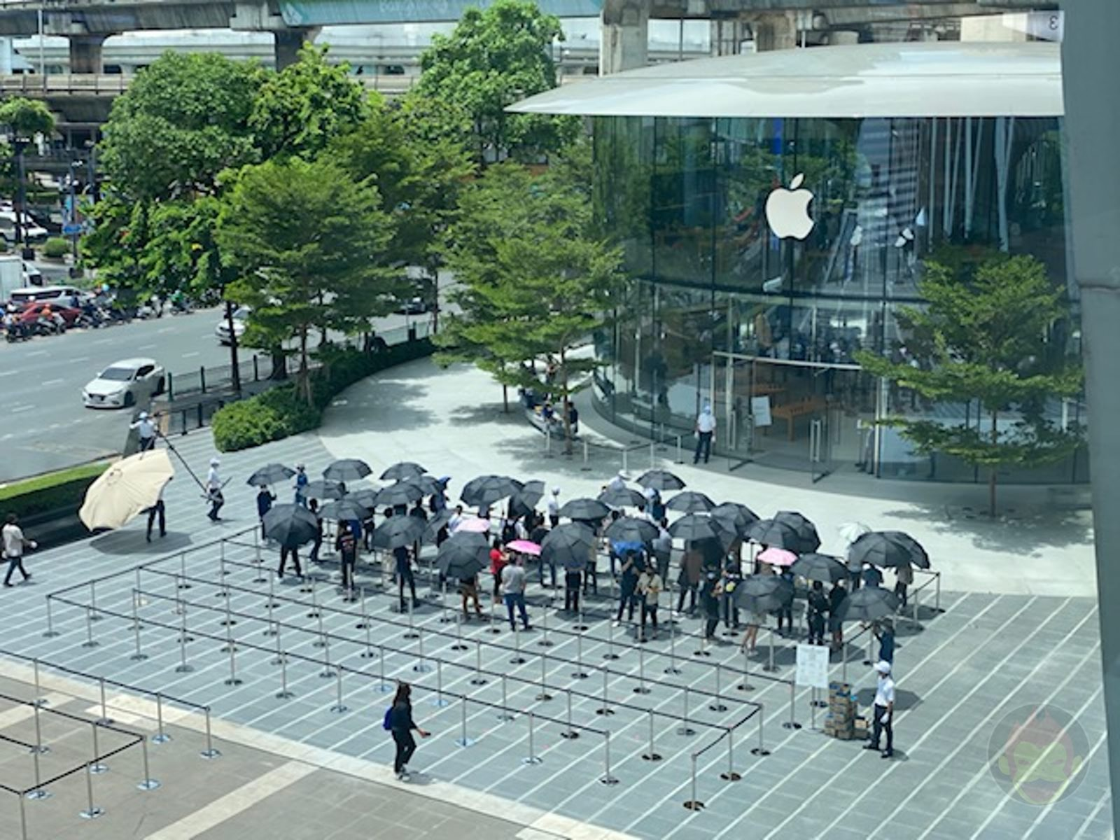 Apple-Thailand-Apple-Central-World-20.jpg