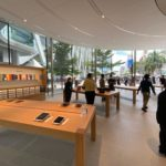 Apple-Thailand-Apple-Central-World-23.jpg
