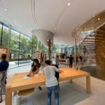 Apple-Thailand-Apple-Central-World-24.jpg