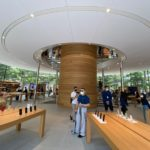 Apple-Thailand-Apple-Central-World-26.jpg