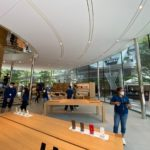 Apple-Thailand-Apple-Central-World-27.jpg
