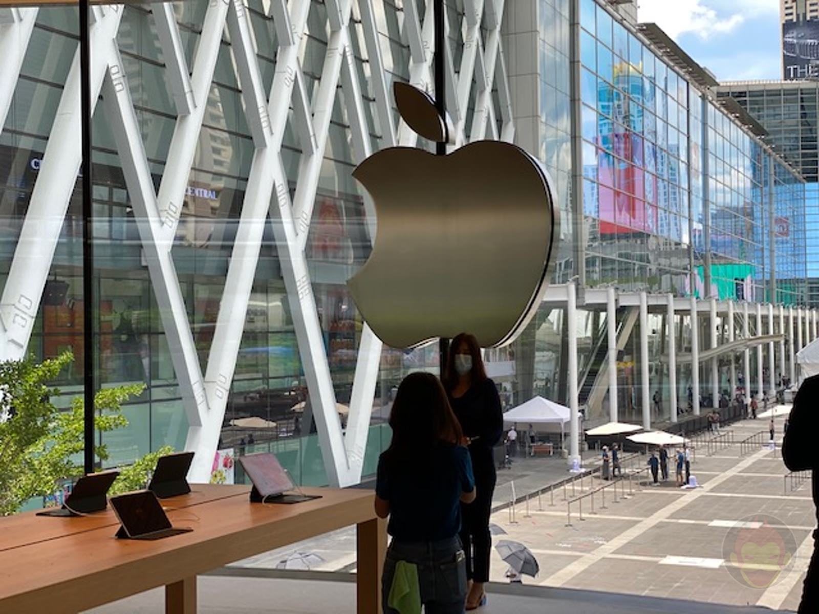 Apple-Thailand-Apple-Central-World-29.jpg