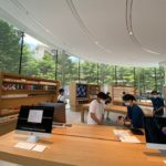 Apple-Thailand-Apple-Central-World-30.jpg