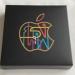 Apple-Thailand-Apple-Central-World-Open-Presents-01.jpeg