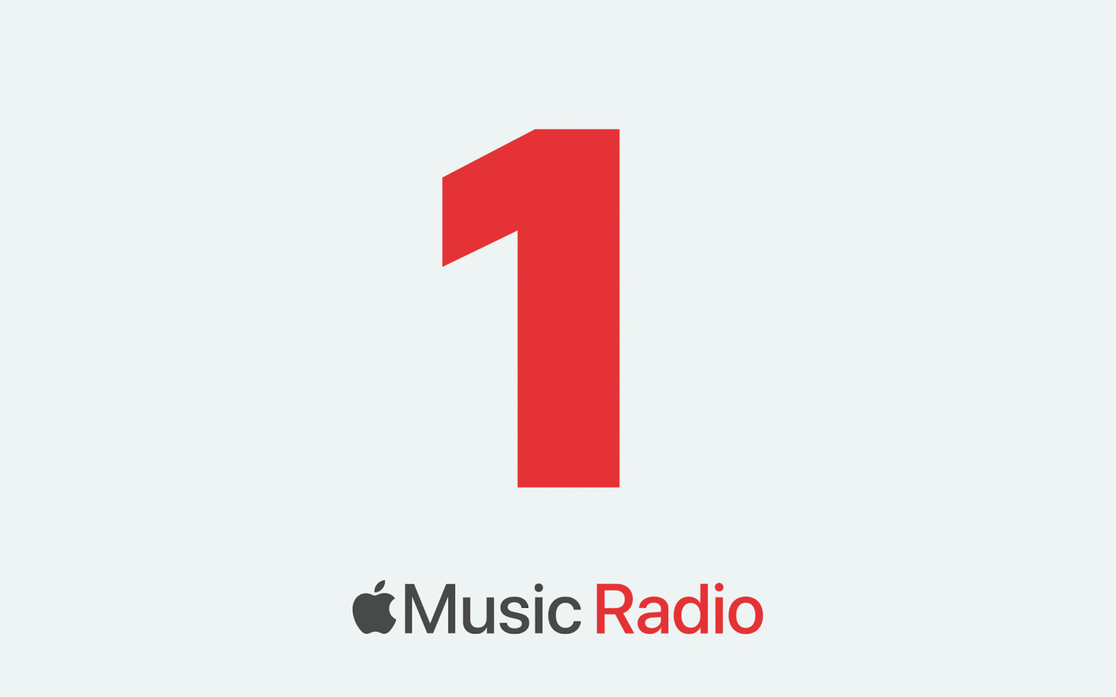 Apple announces apple music radio apple music 1 08182020