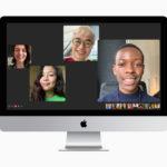 Apple_imac-macos-facetime_08042020.jpg