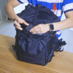 Compagnon-Element-bakcpack-flap-pokcet-01.jpg