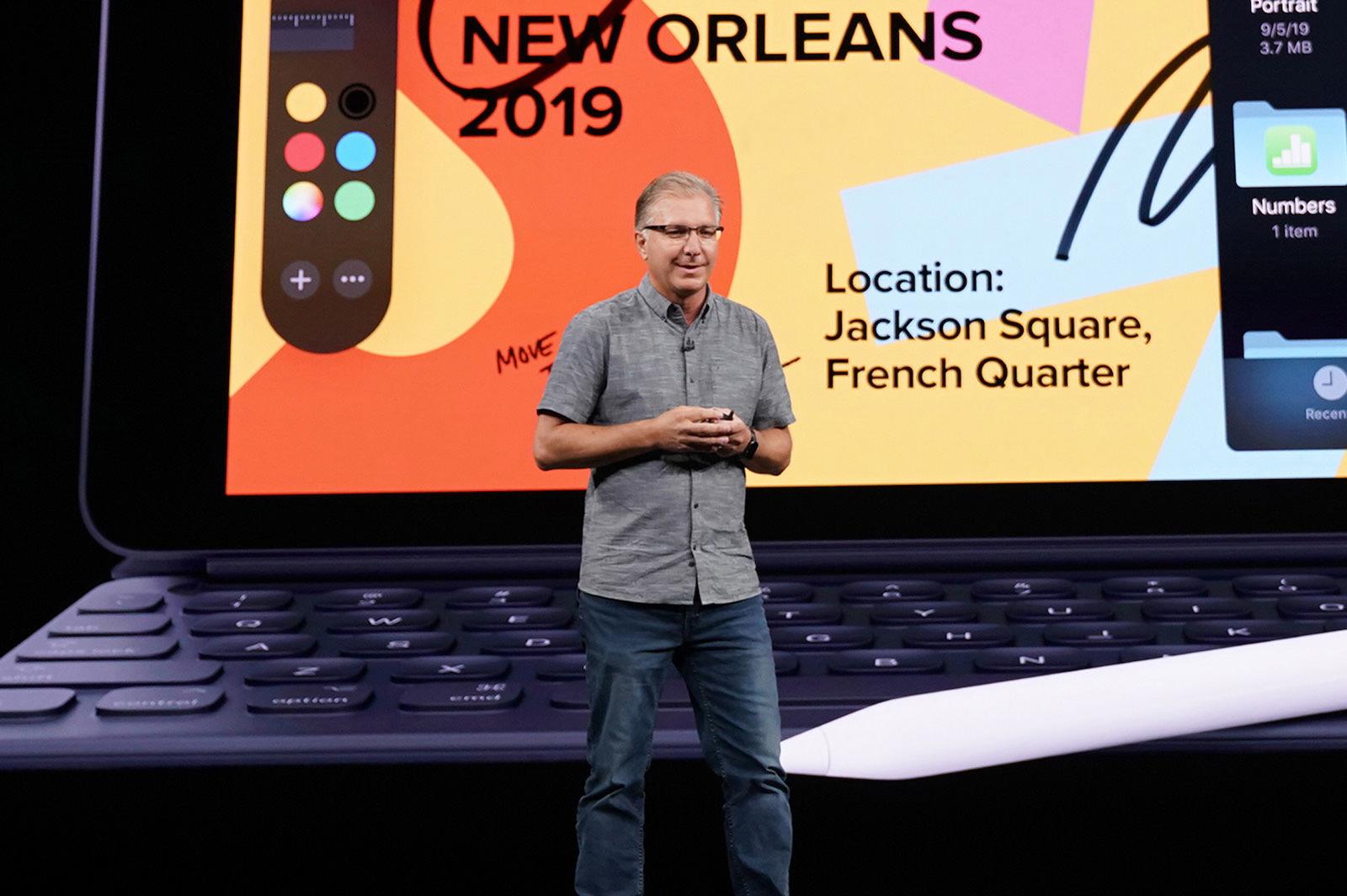 Greg-Joswiak-joins-apple-executive-team-svp-of-worldwide-marketing_08042020.jpg