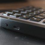 Logicool-KX800M-MX-KEYS-for-Mac-09.jpg