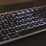 Logicool-KX800M-MX-KEYS-for-Mac-10.jpg
