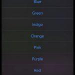 Making-Apple-Store-Memoji-Badge-05.jpeg
