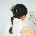 My-Daughters-753-Photos-at-studio-02.jpeg