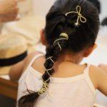 My-Daughters-753-Photos-at-studio-05.jpeg