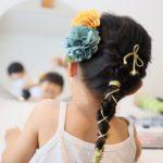 My-Daughters-753-Photos-at-studio-07.jpeg