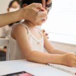 My-Daughters-753-Photos-at-studio-08.jpeg