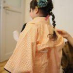 My-Daughters-753-Photos-at-studio-09.jpeg
