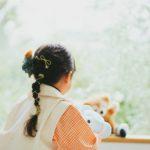 My-Daughters-753-Photos-at-studio-10.jpeg