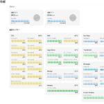 Sensei-Mac-Performance-tool-10.jpg