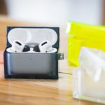 TILE-AirPods-Pro-Case-Review-03.jpg