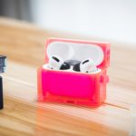 TILE-AirPods-Pro-Case-Review-09.jpg