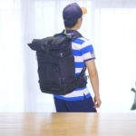 Wearing-the-Compagnon-Element-Backpack-02.jpg