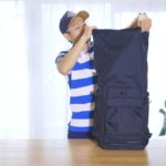 Wearing-the-Compagnon-Element-Backpack-03.jpg