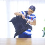 Wearing-the-Compagnon-Element-Backpack-06.jpg
