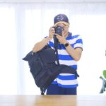 Wearing-the-Compagnon-Element-Backpack-07.jpg